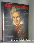 Beethoven et son temps