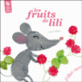 Les fruits de Lili