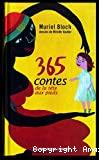 365 contes de la tête aux pieds