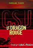 Le dragon rouge