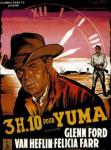 3 h 10 pour Yuma