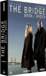 The Bridge / Bron / Broen
