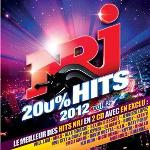 NRJ 200 % hits 2012, vol.2