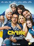 La Ch'tite famille