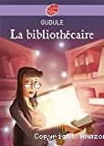 La bibliothècaire