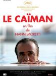 Le Caiman