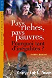 Pays riches, pays pauvres