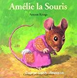 Amélie la souris