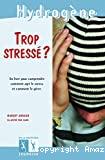 Trop stressé ?