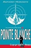 Pointe Blanche
