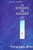 Le royaume de Kensuké + 2 CD