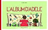 L'Album d'Adèle