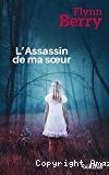 L' assassin de ma soeur