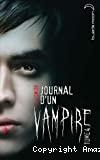 Journal d'un vampire. Tome 4