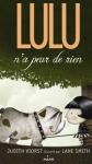 Lulu n'a peur de rien