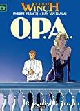 O.P.A.