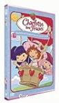 Charlotte aux fraises et l'arc en ciel de l'amitié